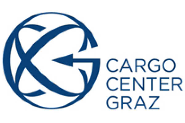 Logo Cargo Center Graz